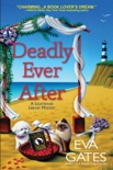 Deadly Ever After book summary, reviews and download
