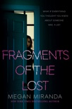 Fragments of the Lost book summary, reviews and downlod