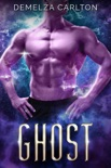 Ghost book summary, reviews and downlod