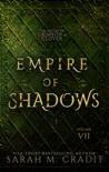 Empire of Shadows book summary, reviews and downlod