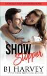 Show Stopper book summary, reviews and download