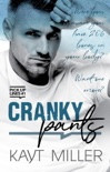 Cranky Pants e-book Download
