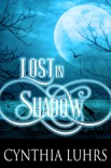Lost in Shadow book summary, reviews and downlod
