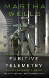 Fugitive Telemetry book summary, reviews and download