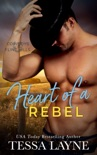 Heart of a Rebel book summary, reviews and downlod