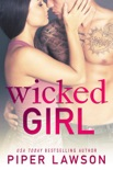 Wicked Girl book summary, reviews and downlod