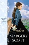 Audra book summary, reviews and downlod