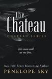 The Chateau resumen del libro