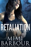 Retaliation book summary, reviews and download