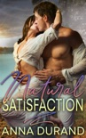 Natural Satisfaction book summary, reviews and download
