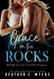 Grace on the Rocks book summary, reviews and downlod