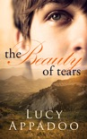 The Beauty of Tears book summary, reviews and downlod