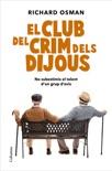 El Club del Crim dels Dijous resumen del libro