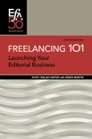Freelancing 101 book summary, reviews and download