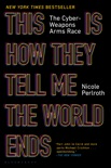 This Is How They Tell Me the World Ends book summary, reviews and download