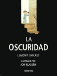 La oscuridad book summary, reviews and downlod