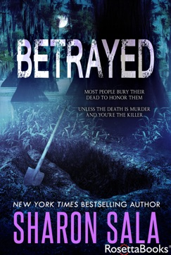 Betrayed E-Book Download