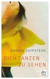 Dich tanzen zu sehen book summary, reviews and downlod