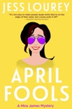 April Fools book summary, reviews and download