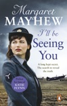 I'll Be Seeing You book summary, reviews and download