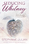 Seducing Whitney book summary, reviews and downlod