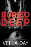Buried Deep book summary, reviews and downlod
