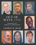 Out of Many, One book synopsis, reviews