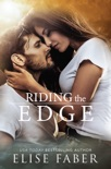 Riding The Edge book summary, reviews and downlod