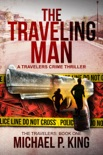 The Traveling Man book summary, reviews and download
