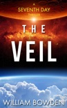 The Veil book summary, reviews and downlod