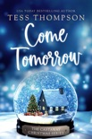 Come Tomorrow book summary, reviews and download