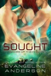 Sought book summary, reviews and downlod