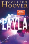 Layla book summary, reviews and downlod