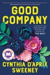 Good Company book summary, reviews and download