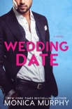 Wedding Date book summary, reviews and downlod