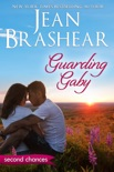 Guarding Gaby book summary, reviews and downlod