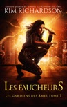 Les Faucheurs book summary, reviews and downlod