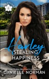 Harley, Stealing Happiness book summary, reviews and downlod