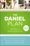 The Daniel Plan book summary, reviews and downlod
