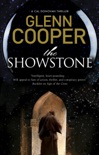Showstone, The resumen del libro