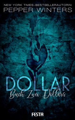 Dollar - Buch 2: Dollars E-Book Download