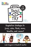 Tools to Try Cards for Kids book summary, reviews and download