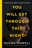 You Will Get Through This Night book summary, reviews and download