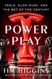 Power Play book summary, reviews and download