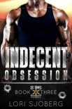 Indecent Obsession book summary, reviews and downlod