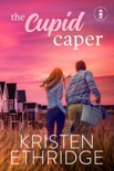 The Cupid Caper book summary, reviews and downlod