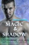 Magic & Shadow book summary, reviews and downlod