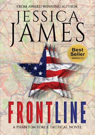Front Line by Draft2Digital, LLC book summary, reviews and downlod