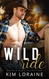 Wild Ride book synopsis, reviews