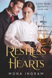 Restless Hearts book summary, reviews and downlod